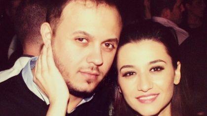 Claudia Pătrăşcanu şi Gabi Bădălău, surprinşi împreună după ce au anunţat divorţul. Fanii i-au luat imediat la întrebări
