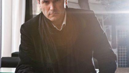S-a lăsat de țigări la o mănăstire! Viața neștiută a lui Mircea Radu, celebrul prezentator al emisiunii Din Dragoste