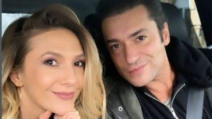 Adela Popescu nu mai e la Vorbește lumea! Aseară a făcut anunțul plecării