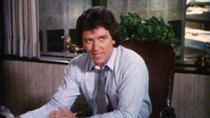 """Bobby Ewing din """"Dallas"""" s-a transformat în totalitate. Actorul Patrick Duffy a avut o viaţă marcată de drame. Imaginea pe care nu te aşteptai să o vezi vreodată"""