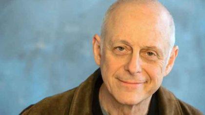 Povestea bărbatului de 69 de ani care a murit ieri din cauza coornavirusului. Ce au spus prietenii despre el