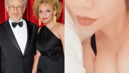Taţi de staruri XXX! Ei au o carieră de admirat de ani de zile, iar fiicele sunt actriţe...porno!