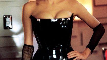 Fără chiloți! Tactica pe care a abordat-o Angelina Jolie pentru a-l cuceri pe Brad Pitt
