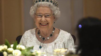 Preparatul este strict interzis în familia regală! Regina Elisabeta nu-l consumă niciodată! Mulți români îl mănâncă zilnic