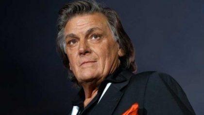 Pensia lui Florin Piersic! Atât ia actorul după atâția ani de activitate! Alexandru Arșinel primește mult mai mult decât el