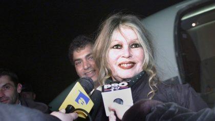 Brigitte Bardot nu şi-a mai văzut sora de 2 decenii. Care e motivul