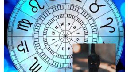 Horoscop 31 octombrie. Cea mai neagră zi din lună pentru acești nativi