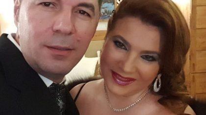 Mihaela Borcea, îndrăgostită iremediabil! Fosta soție a lui Cristi Borcea își declară toată dragostea pentru iubitul ei