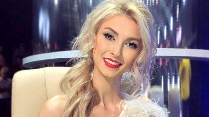"""Andreea Bălan, schimbare de look spectaculoasă. Cum au reacționat fanii vedetei: """"Ce frumos îți stă"""""""