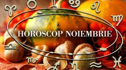 Horoscopul de weekend. Ce se întâmplă cu Racii, Scorpionii şi Peştii