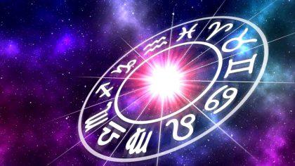Cât de norocos ești în funcție de zodie în data de 26 noiembrie. Schimbări benefice se produc în viața acestor zodii