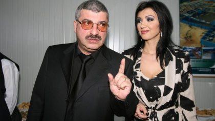 Uluitor! Pensia lui Silviu Prigoană sfidează orice român