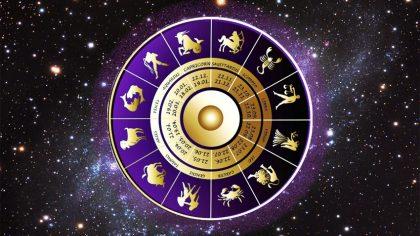 Calitățile pe care fiecare zodie le caută la partenerul ideal. Unii nativi sunt de-a dreptul pretențioși la capitolul amor
