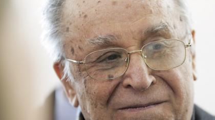 DOLIU in lumea politica! A MURIT! Ion Iliescu – Am aflat cu profund regret vestea morții. Toată lumea a fost luată prin surprindere.